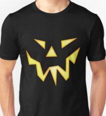Jackolantern Unisex T-Shirt