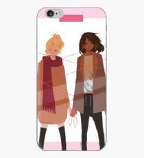 Töricht iPhone-Hülle & Cover