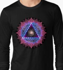 The Stargazer T-Shirt