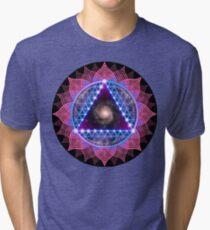 The Stargazer Tri-blend T-Shirt