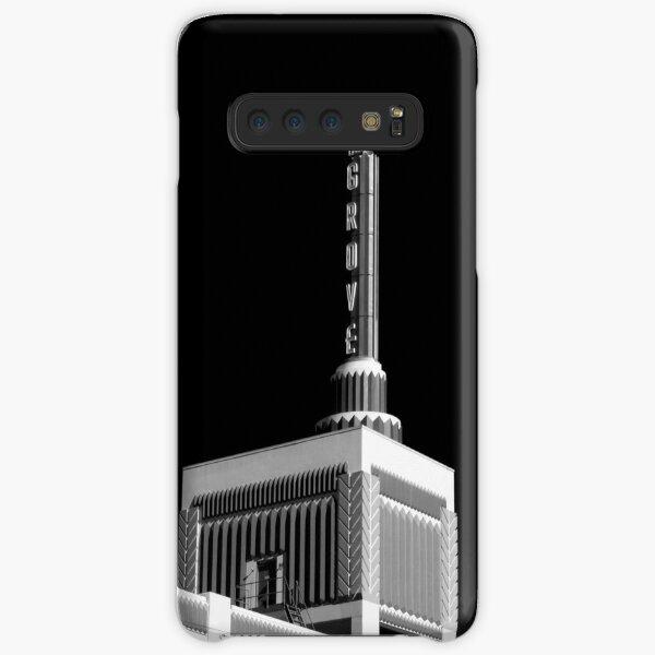 The Grove Samsung Galaxy Snap Case