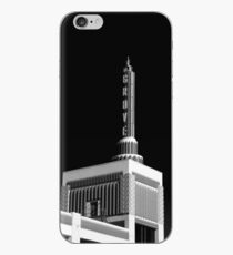 The Grove iPhone Case