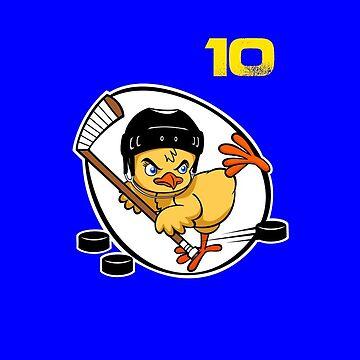 10 - Hatchicks by csztova
