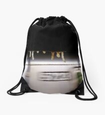 Light Drawstring Bag