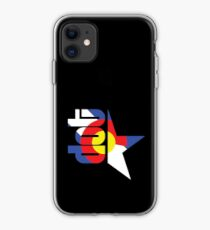 DotStar Studios x Colorado Love iPhone Case