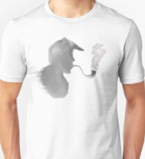 A Study in Silhouettes T-Shirt
