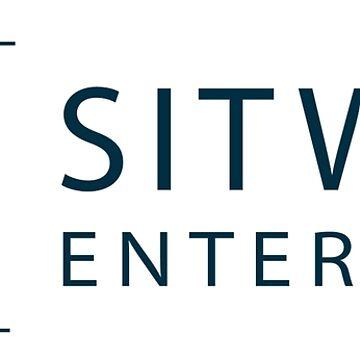 Sitwell Enterprises by JTWilcox