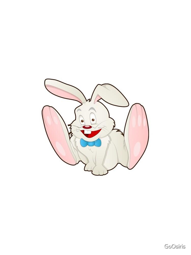 Bunny de GoOsiris