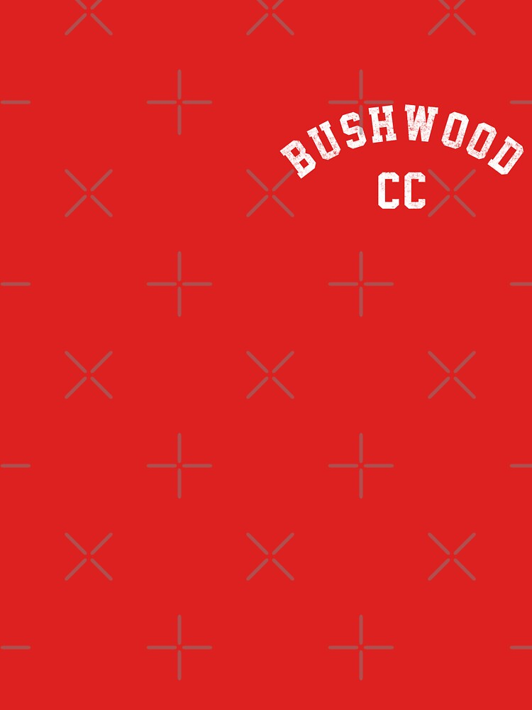 Bushwood C.C. by Primotees