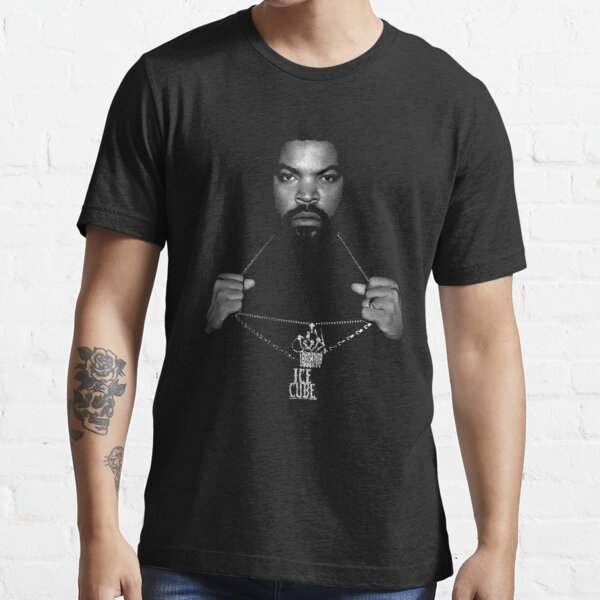 Ice Cube Essential T-Shirt