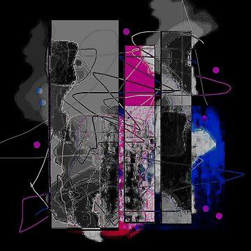Eccentric 1 by Rosh