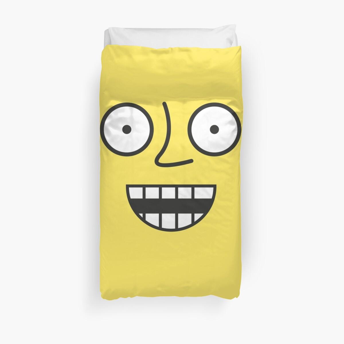 Laughing Emoji Face Smiley By PineLemon