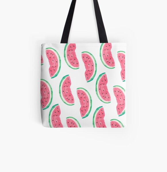 Summer vibes, please All Over Print Tote Bag