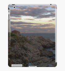 Cape Elizabeth iPad Case/Skin
