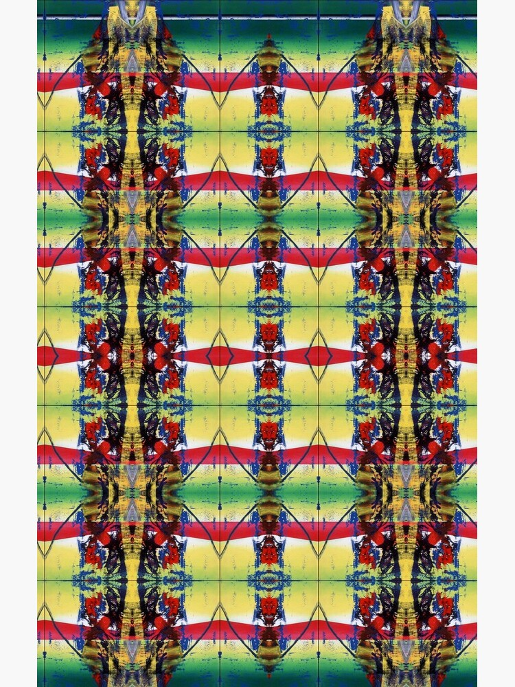 Pattern, design, tracery, weave, drawing, figure, picture, hallucination by znamenski