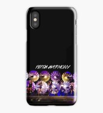Fifth Harmony Performing 2.0 iPhone Case/Skin