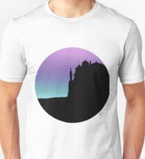 Naboo Unisex T-Shirt