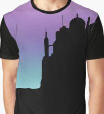 Naboo Graphic T-Shirt