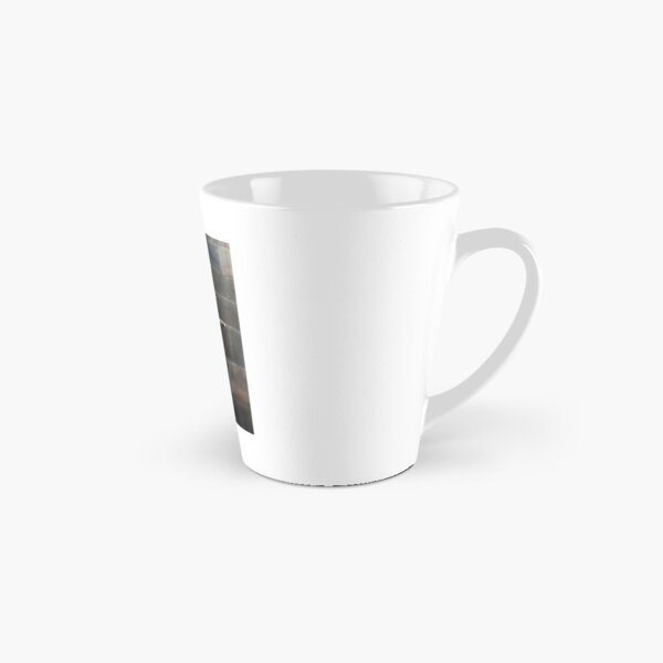 I/'d Love To Go To Prague Mug Printed Mug