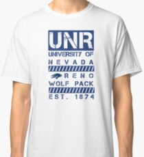 UNR Classic T-Shirt