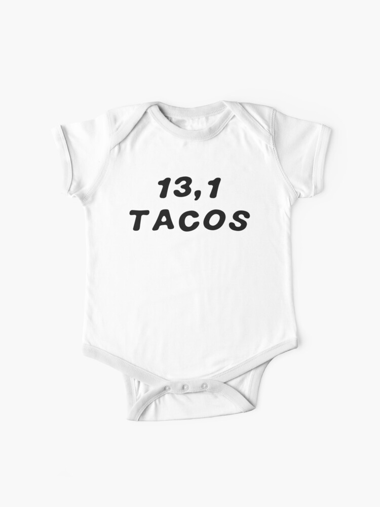 026bb174c98e0 13.1 Tacos Funny Tshirt running ,workout tank, gym tank, workout tanks, gym  tank top, workout clothes, work out tank, Half Marathon Tank. | Baby ...
