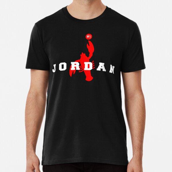 AIR LOBSTER Premium T-Shirt