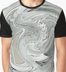 oil filler Graphic T-Shirt