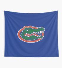 Florida Gators Wall Tapestry