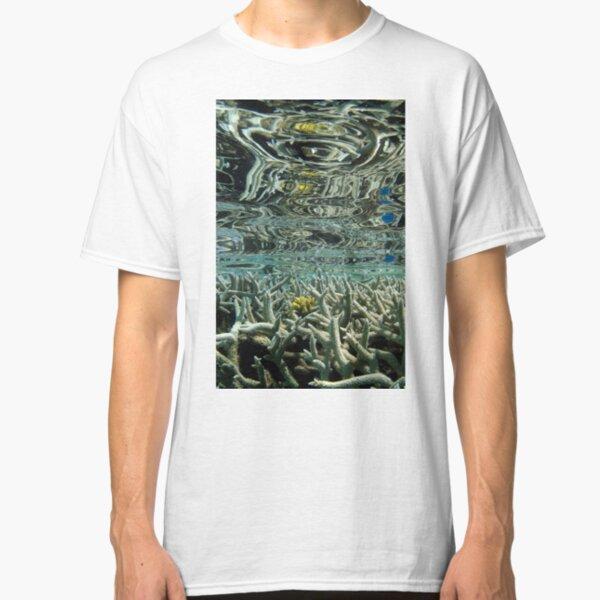 Reeflections VI Classic T-Shirt