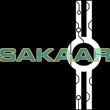 Sakaar-like by Corpsecutter