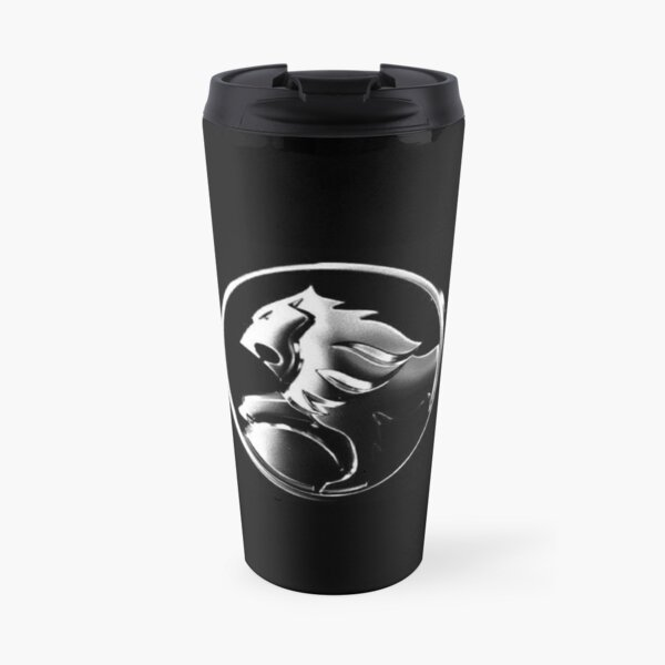Holden Merchandise Travel Mug