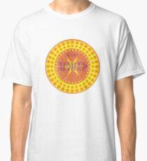Weasley & Weasley Classic T-Shirt