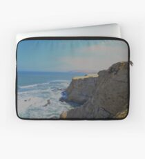 Shoreline Laptop Sleeve