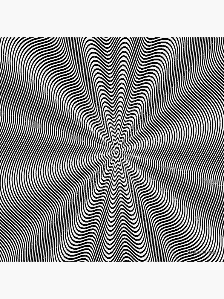Spiral, helix, scroll, loop, volute, spire, helical, volute by znamenski