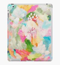fantasia iPad Case/Skin