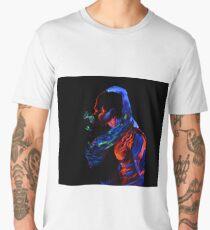 Impact Men's Premium T-Shirt