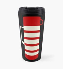 The Jerk Thermos Travel Mug
