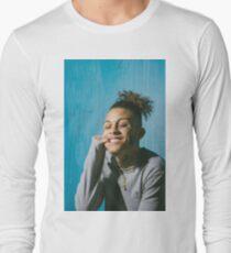 Lil Skies Long Sleeve T-Shirt
