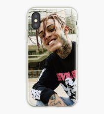 Lil Skies iPhone Case