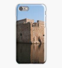 Fort iPhone Case/Skin