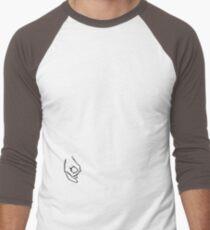 Free Punch T-Shirt