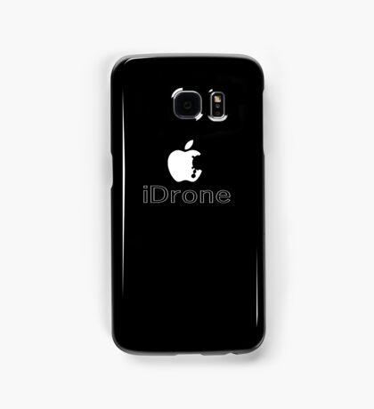 The iDrone Samsung Galaxy Case/Skin