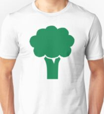 Broccoli T-Shirt