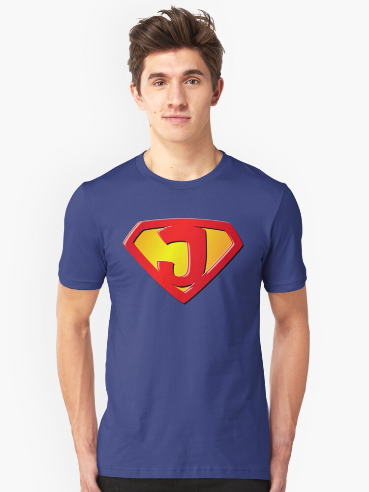 Super Jesus Christ - Cool Christian T Shirts And Gifts Design ...