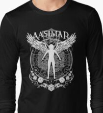 Aasimar T Shirts Redbubble