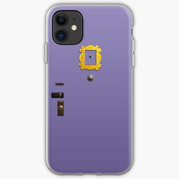 lawang phone case iPhone Soft Case