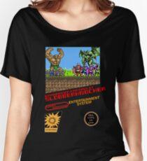 Slobberknocker GT Relaxed Fit T-Shirt