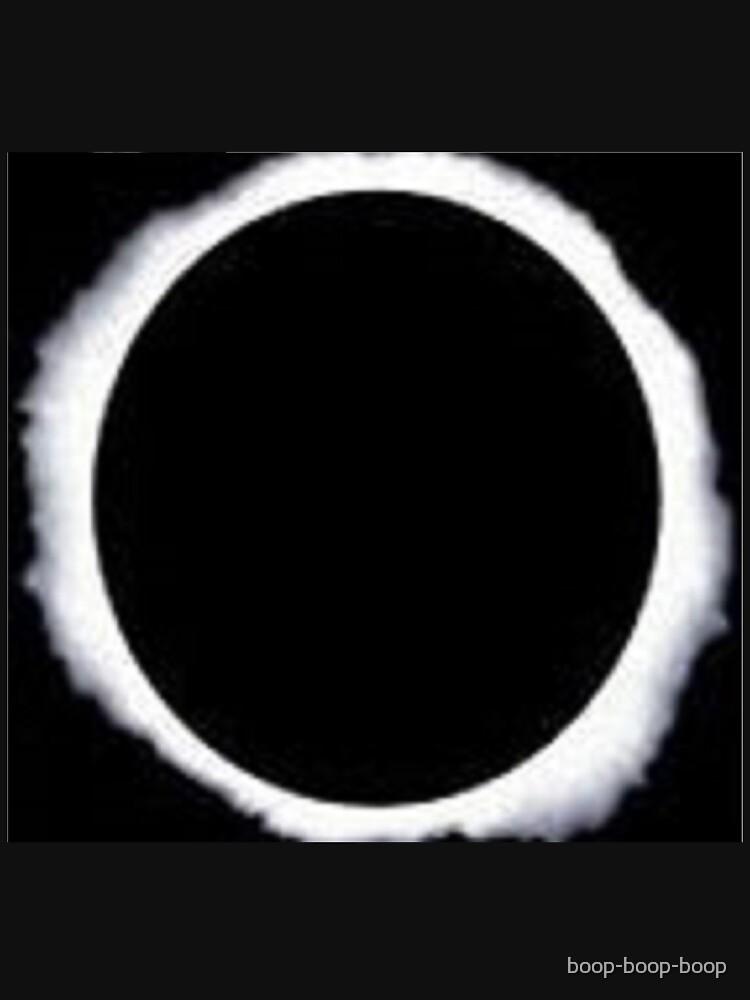 Eclipse | Unisex T-Shirt