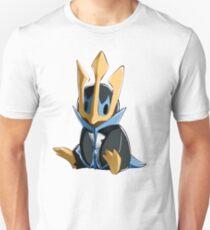 Sinnoh Project - Empoleon Unisex T-Shirt