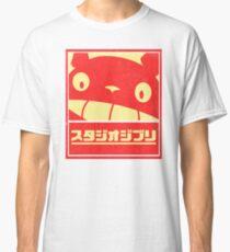 Ghibli Classic T-Shirt